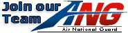 Join the Air National Guard