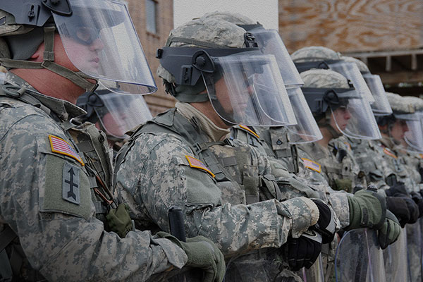 officer candidate school essay Warrant officer candidate school sop writing needs very often considered and completed well through online services by students.