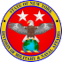 New York Division of Military and Naval Affairs Website