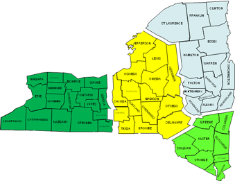 Greater NY CPC map