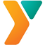 YMCA Military Outreach Initiative
