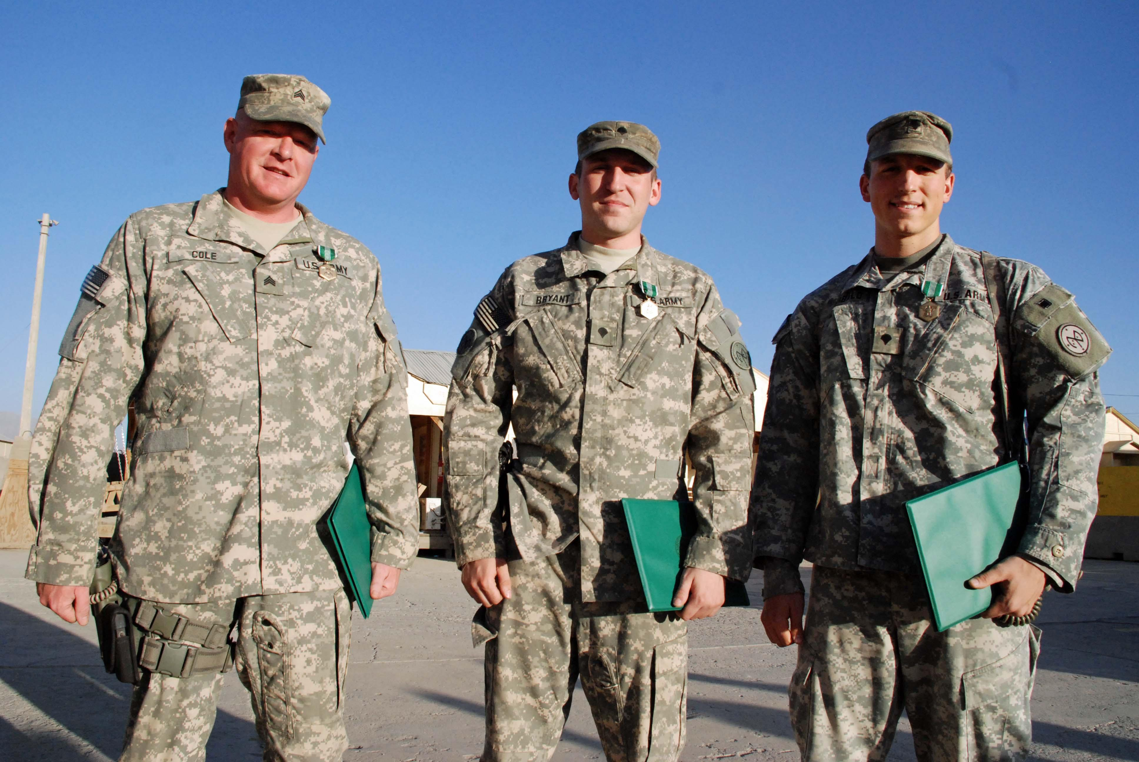 CJTF-Phoenix%20Announces%20Award%20Recipients%20for%20Afghan%20Service