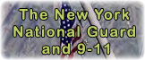 The New York Guard and 9-11