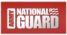 National Guard Website
