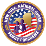 Family Programs logo