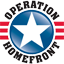 Operation Homefront