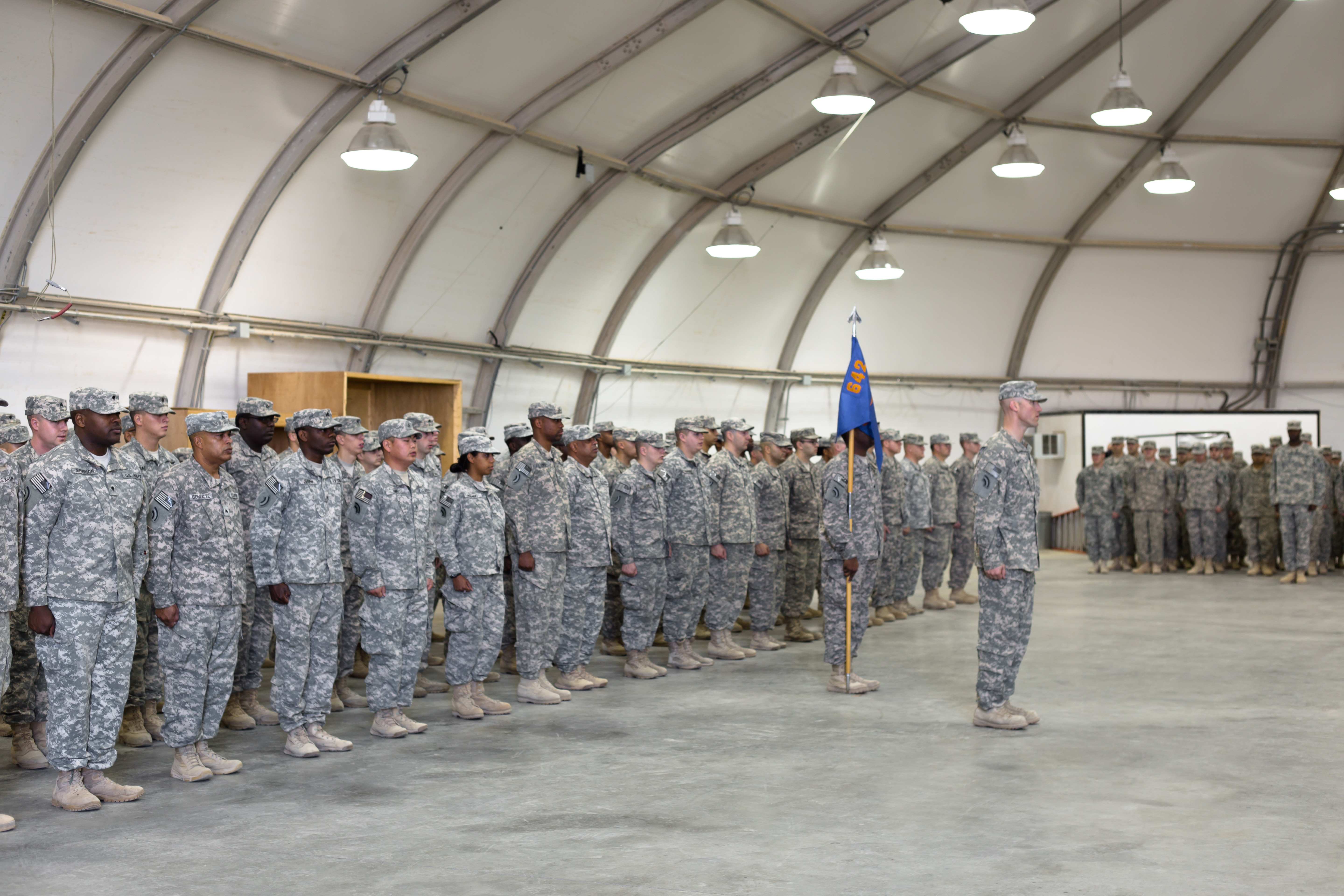 42d Infantry Division Home Page