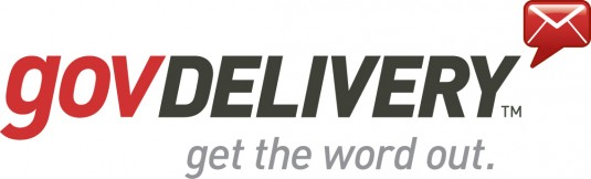 GovDelivery is a new electronic subscription service for anyone interested in updates from the New York National Guard