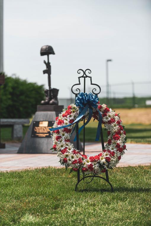 NY National Guard Fallen remembered