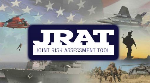Do you know about JRAT?
