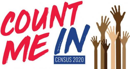 April 1 is Census Day