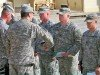 New York Guard Soldiers Honored For Service