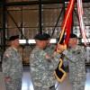 Combat Aviation Brigade Gets New Leadership
