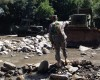 National Guard Recovery for Mohawk Valley