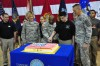 National Guard Birthday Marked