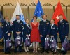 Top New York National Guard Airmen Honored