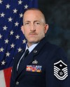 105th Airman one of 7 honored by AF Association