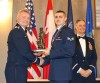 Eastern Air Defense Sector honors Airman