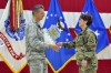 New Command Chief Warrant Officer