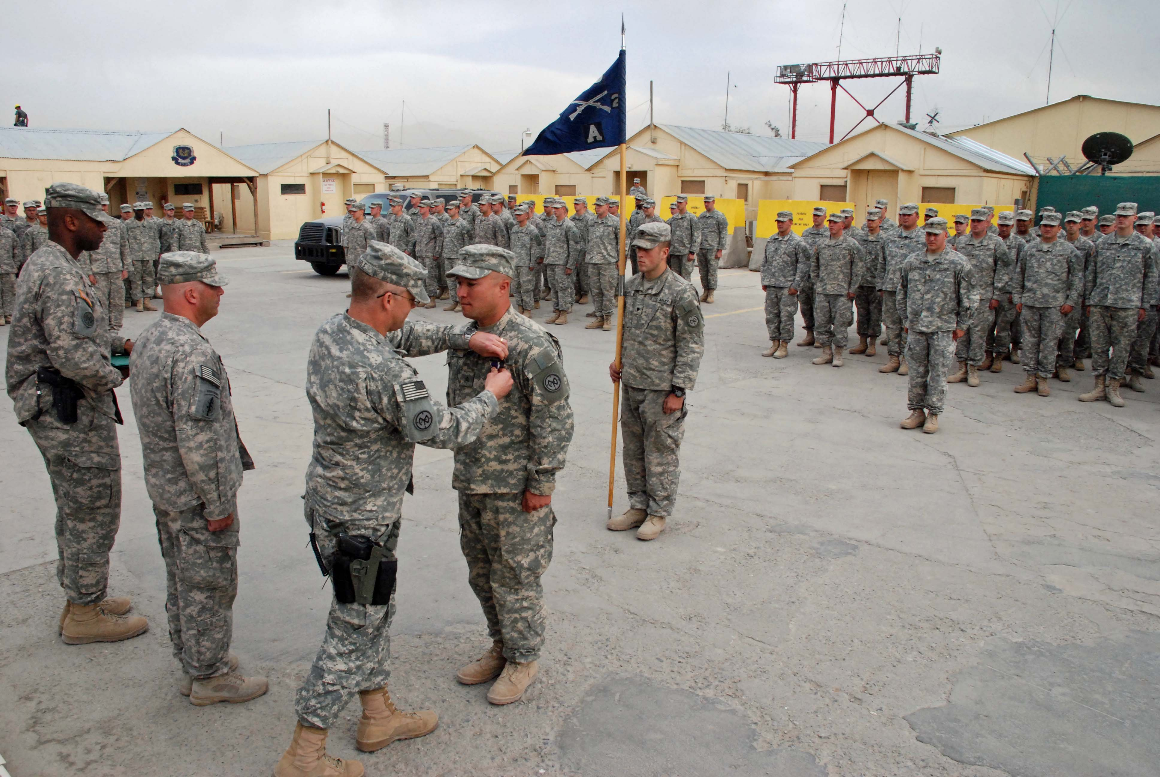 Latest and breaking news from Afghanistan, Kabul, Sports ...