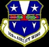 13th%20Air%20Force%20Commander%20Praises%20Area%20Air%20National%20Guard%20Unit