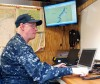 Command Post 2.0: New York State Naval Militia Upgrades Systems photo