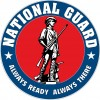 National Guard Celebrates 370th Birthday