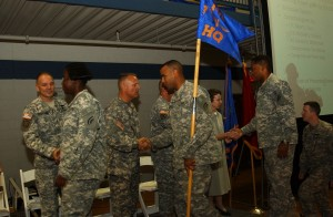 New York Army National Guard Aviators Recognized In Two Ceremonies