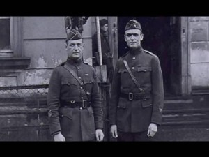 New York Army National Guard Chaplain's Heroic Life Illustrates Story of the National Guard Chaplain's Corps in New Video
