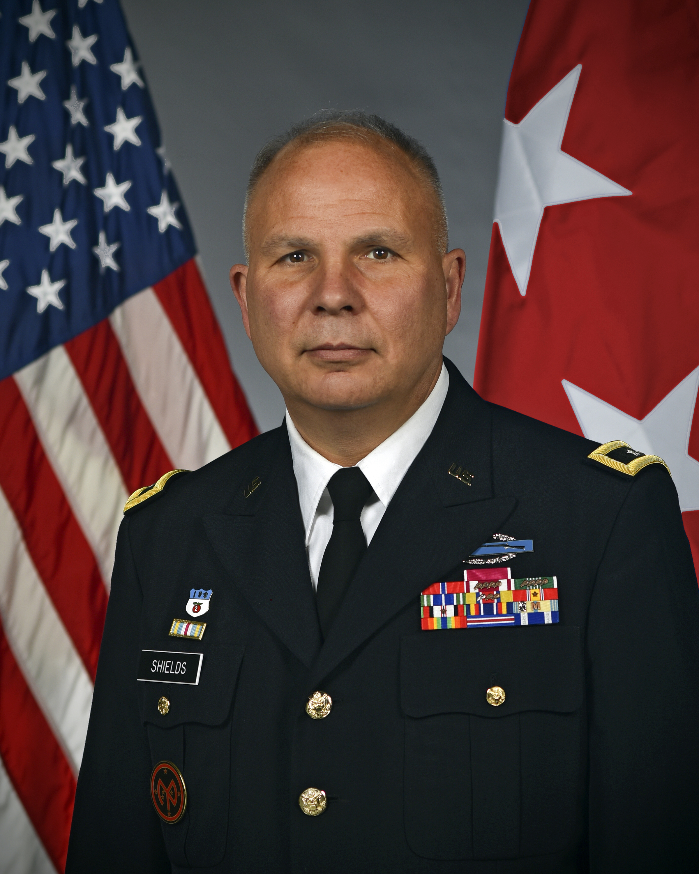 New York Army National Guard Commander df5908f0c83