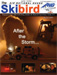 Winter 2008 Skibird Magazine