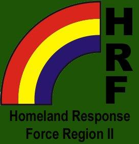 NYS DMNA Blog - Homeland Response Force Training